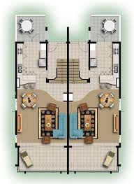 floor plan for my house contemporary home designs floor planscontemporary house designs