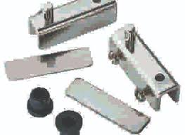 Kitchen Cabinet Hinge Replacement by Replacement Hinges For Kitchen Cabinets Ellajanegoeppingercom