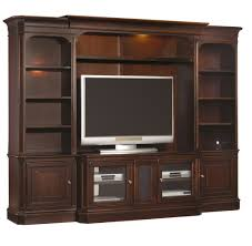austin home theater home theater furniture austin house plans ideas