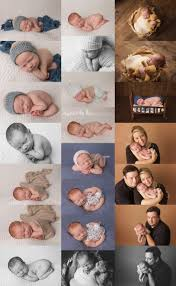 68 best images about my work on pinterest newborns children