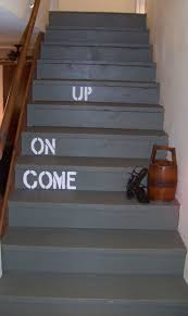 45 best bright stairs ideas images on pinterest stairs painted