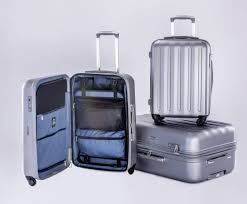 best travel luggage images 10 best checked luggage for travelers in 2018 land of the traveler jpg