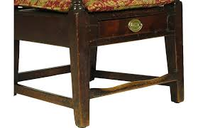 The Barn At 17 Antiques 19th C Federal Easy Chair The Barn At 17 Antiques Brands