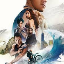 jadwal film maze runner 2 di indonesia sinopsis film maze runner the death cure 2018 mbah sinopsis