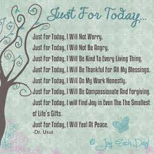 today s best 25 prayer for today ideas on pinterest prayer for fathers