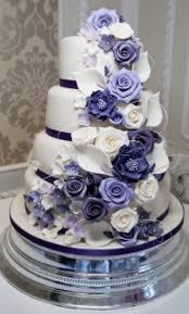sydney discount wedding cakes event weddings