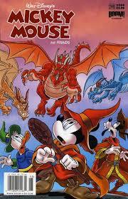 mickey mouse ageless icon cartoon characters cartoon
