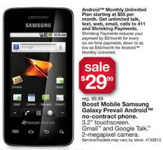 iphone 5 black friday deals black friday deals on boost mobile phones spotify coupon code free