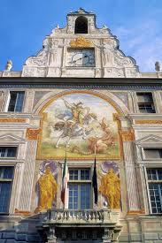 Genoa Italy Map by 42 Best Genoa Images On Pinterest Genoa Italy Italy Vacation