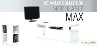 Gracieux Mobilier Bureau Pas Cher Meubles Bureau Pas Cher Meubles Bureau Pas Cher Bureau Design Pas
