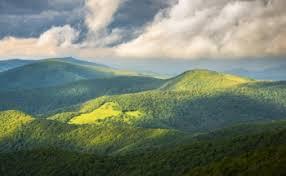 blue ridge mountains log cabins u0026 homes for sale in blue ridge