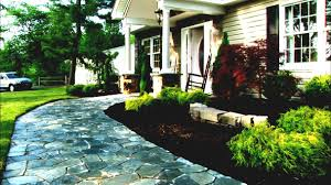 house front side small garden design entrance ideas on yard rdcny