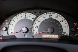car mileage buying a used car does mileage matter autotrader