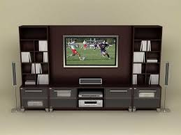 living tv trolley design tv stand cheap online lcd panel design