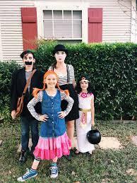 100 diy halloween costumes maker mama