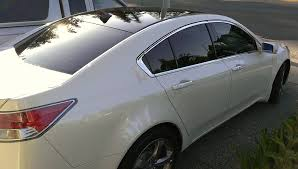 nissan altima coupe vinyl wrap vinyl roof u0026 img 1306 jpg vinyl roof wrap size