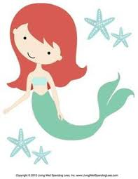 friday feature pirate and mermaid party mermaid parties