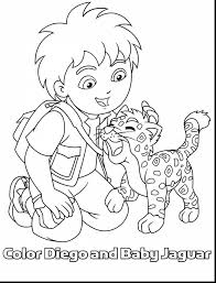 remarkable cheetah coloring pages with jaguar coloring pages