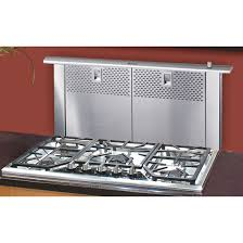 Thermador Cooktop With Griddle 36 Inch Masterpiece Series Downdraft Ucvm36fs