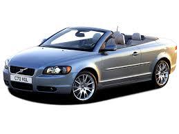 2007 lexus sc430 pebble beach edition for sale 17 best images about cars on pinterest volkswagen pebble beach