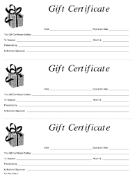 certificate template forms fillable u0026 printable samples for pdf