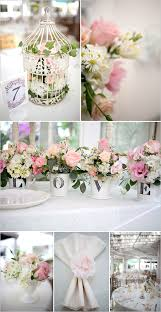 shabby chic wedding ideas chic wedding ideas