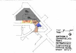chadstone shopping centre floor plan chadstone stage 35 vic retailplan com au