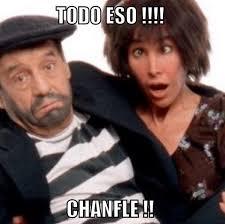 Memes Del Chompiras - 7c6cde5b5f388a5acfa317341b30c899 jpg