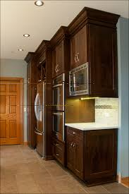 12 deep pantry cabinet kitchen kitchen pantry cabinet kitchen floor cabinets 12 inch