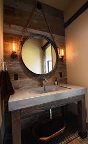 Glacier Bay Bathroom Vanities Bathroom Small Bathroom Vanities Square Bathroom Sinks Large