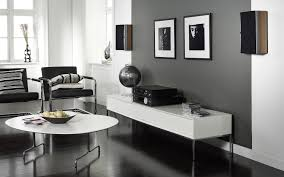 Living Room Gray Living Room Wallpaper Gray Decorating Clear