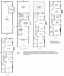 2 Car Garage Floor Plans Townsley U0026