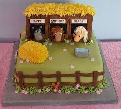 best 25 pony cake ideas on pinterest my little pony cake 4th