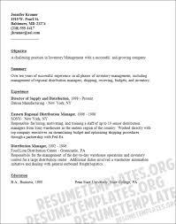 Warehouse Responsibilities Resume 100 Warehouse Job Resume Warehouse Duties Resume Free Resume