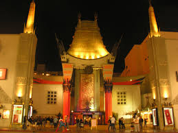 Most Beautiful Theaters In The Usa 22 Must See Hollywood Attractions From The Hollywood Sign To The