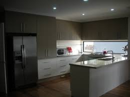 laminex kitchen ideas kitchen colour scheme ideas search kitchen colours