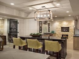 kitchen contemporary basement design basement bar for sale small