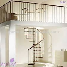 Spiral Staircase Handrail Covers Pvc Handrail Spiral Stairs Pvc Handrail Spiral Stairs Suppliers