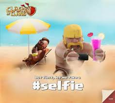 wallpapers arcer quen clash of clash of clan barbarian king and archer queen clash of clans