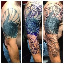 tribal dragon tattoo designs tattoo ideas pictures tattoo
