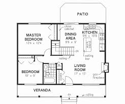 country style floor plans 900 sq ft house plans awesome country style house plans plan 40