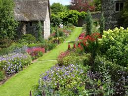 241 best english gardens images on pinterest english country