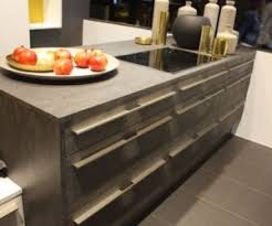 contemporary kitchen cabinet hardware furniture kitchen cupboard handles modern cabinet hardware within