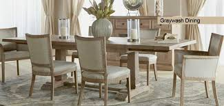 Classic Home Furniture Jacksonville Florida - Classic home furniture