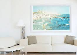 Art For Living Room Interior Terrific Art For Living Room Nz Fabulous Wall Art Ideas