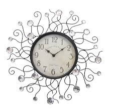 Clock Designs by New Clock Designs Press Releases Roman At Home Roman At Home