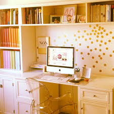 Home Design Gold Edition by 7 Ways To Glam Up Your Desk With Gold Accessories My Mom Shops
