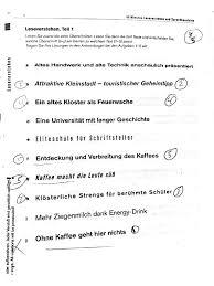 G Stige K Hen Auf Raten Telc B2 Pruefungstest Ocr