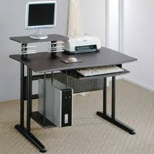 Computer Desk Small Space by Home Design 93 Charming Desks For Small Spacess