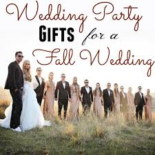 gifting 101 great gift ideas for groomsmen bridesmaids